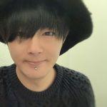 山本大輔✂︎髪の修復士✂︎美髪サロン✂︎美容師